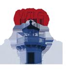 WILG-logo3
